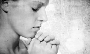 Молитва о здоровье матери после родов