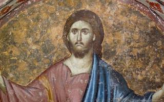 Молитва отче наш на русском современном языке