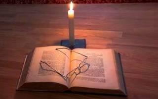 Молитва перед иконой прибавление ума на хорошую учебу ребенка