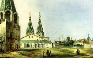 Молитва пресвятой богородице целительнице на русском