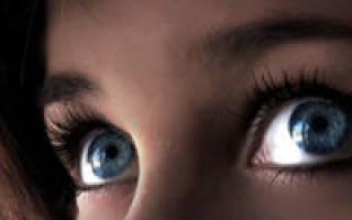 Молитва для улучшения зрения при близорукости