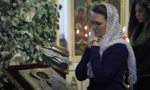 Молитва чтобы разлюбить женщину