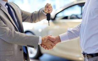Молитва святому спиридону на продажу автомобиля