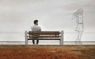 Самая сильная молитва от одиночестве