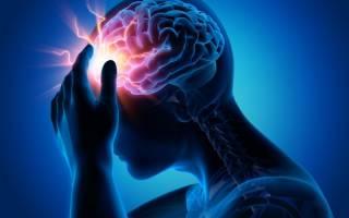 Молитва об лечении эпилепсии