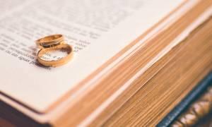 Молитва в помощи мужу