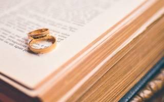 Сильна ли молитва жены за мужа