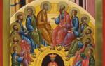 Молитва святому иосифу о снах