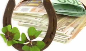 Молитва на увеличение денег и