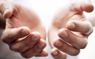 Молитва сура от болезни