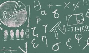 Молитва спиридону тримифунтскому о помощи в учебе