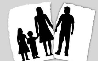 Молитва чтобы муж не ушел из семьи заговор