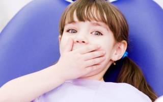 Молитва при зубной боли николаю чудотворцу