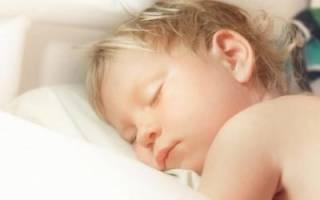 Ребенок плохо спит ночью часто просыпается молитва