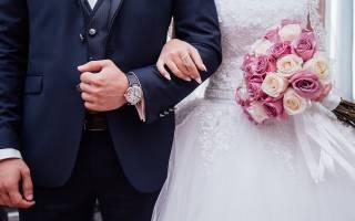 Молитва на замужество читать
