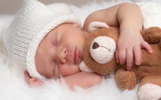 Молитва за немощного и неспящего ангелу хранителю