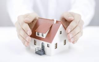 Молитва николаю угоднику для продажи квартиры