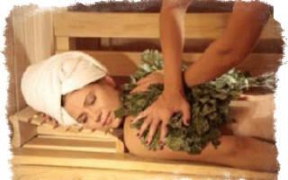 Молитва в бане для детей