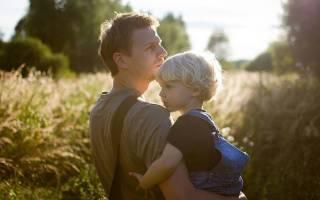 Молитва за детей и внуков православие