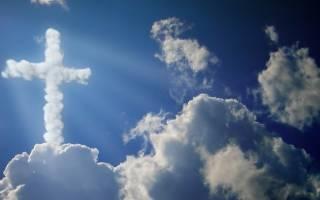Молитва матери в день рождения сына ангелу хранителю