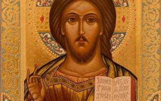 Молитва символ веры сколько раз читать
