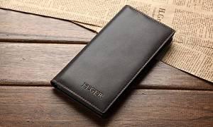 Сильная молитва на новый кошелек