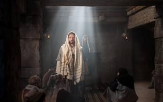 Молитва покаяния протестанты