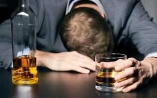 Молитва мусульманина от пьянства