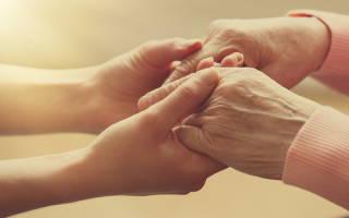 Молитва для усмирения враждующих