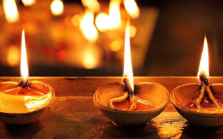 Молитва почитание предков