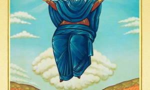 Молитва пресвятой богородице перед иконой спорительница хлебов