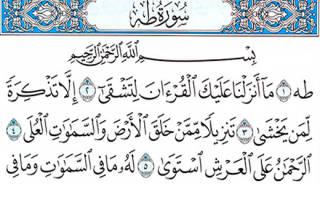 Мусульманская молитва чтобы женится