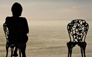Молитва на снятия порчи от одиночества
