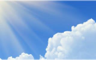 Молитва за мертворожденных и некрещеных младенцев
