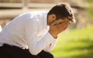 Как заставить мужчину скучать по тебе молитва