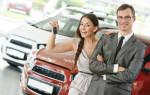 Молитва на покупку автомобиля николаю чудотворцу
