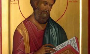Молитва на смерть иуда