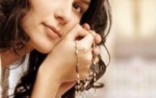 Сильная молитва от кредитов