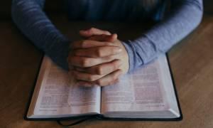 Икона и молитва об умягчении злых сердец
