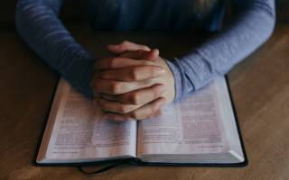Молитва успокоение злого сердца