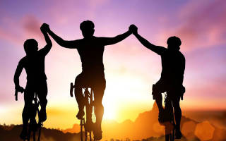 Заговор молитва на дружбу
