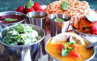 Молитва освящения еды в православии