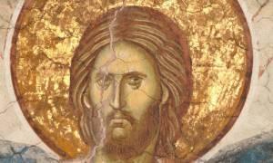 90 псалом молитва православного воина