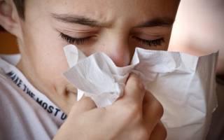 Молитва для ребенка от кашля