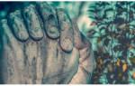 Молитва при погребении усопшего