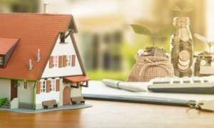 Молитва чтобы быстро и выгодно продать квартиру