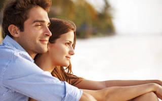 Молитва для крепких отношений с мужчиной