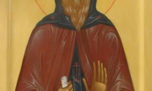 Молитва когда согрешишь блудом