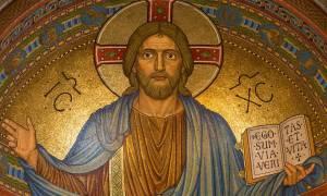 Воскреснет бог молитва