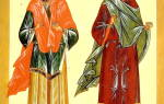 Молитва косьме и дамиану асийским